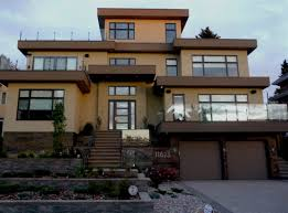 homes for sale in edmonton quick search search houses in edmonton