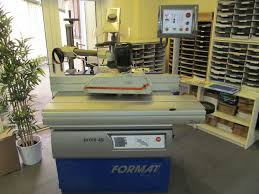 Felder Woodworking Machines For Sale Uk by Felder Profil 45 Electronic Tilting Spindle Moulder Woodworking