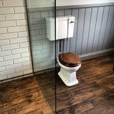 this installation is by aquanero bathroom design u0026 installation it