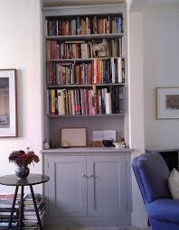 alcove shelves u2013 vialle and co