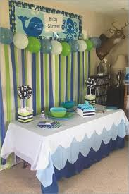 baby shower whale theme 100 best bb shower giraffe ideas and