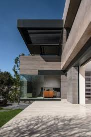 695 best architecture images on pinterest buildings projects