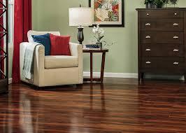 ikea mill hickory laminate flooring house design advantages