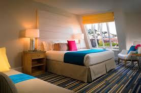 design hotel san francisco fresh and modern room interior design of sheraton fisherman s