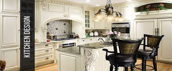 kitchen and bath island island home bath kitchen design showroom remodeling nyc