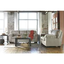 living room coffee table sets living room living room sets at rooms for less