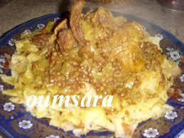 site de cuisine marocaine en arabe cuisine marocaine en arabe choumicha