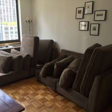Clean Sofa With Steam Cleaner Nyc Steam Cleaning 58 Photos U0026 154 Reviews Carpet Cleaning