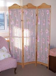 Curtains To Divide Room Room Dividers Room Dividers Screen Folding Room Dividers