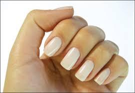 nails damaged through using gel nail polish ulster herald