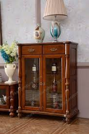 modern china cabinets dining room chinese altar design plywood