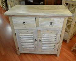 mango wood kitchen cabinets french provincial mango wood small buffet sideboard louver doors elm