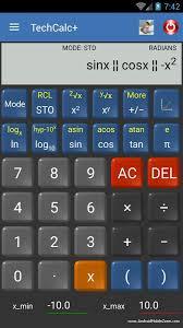 adfree apk scientific calculator adfree apk v4 1 4 paid android