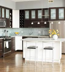 kitchen space saver ideas ideas for kitchen space savers better homes and gardens bhg