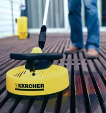 Cleaning Patio With Pressure Washer Kärcher T 300 T Racer Patio Cleaning Pressure Washer Accessory