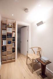 13 best contemporary basement conversion marylebone london