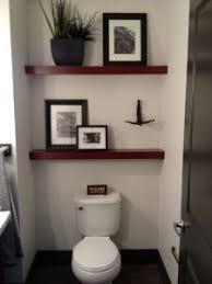 Basement Bathroom Ideas Designs Bathroom Decor New Basement Bathroom Ideas Basement Bathroom