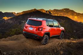 jeep reliability 10 fiat chrysler vehicles that rank worst in reliability