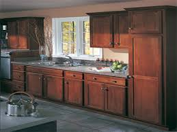 awesome merillat kitchen cabinets with merillat classic kitchen
