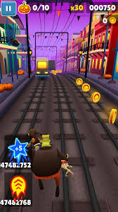 how to get unlimited coins keys in subway surfers axeetech