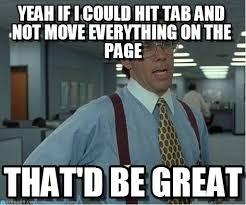 Microsoft Word Meme - in regards to microsoft word thatd be great meme on memegen