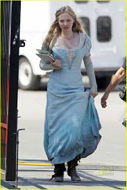 amanda seyfried red riding hood google search rainbow brite
