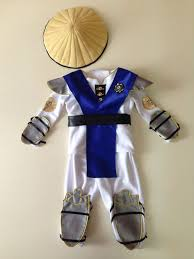 Mileena Halloween Costume 20 Mortal Kombat Costumes Ideas Mortal Kombat
