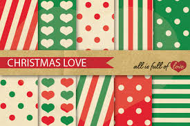 christmas pattern red green christmas background patterns red and g design bundles