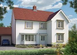 property for sale in wymondham norfolk buy properties in