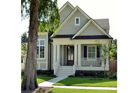 Bungalow House Plans At Eplans by Eplans Bungalow House Plan Charming And Spacious 2672 Square