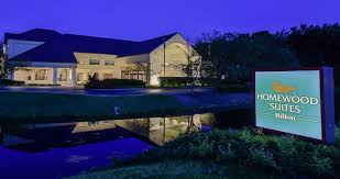 Salary For Hotel Front Desk Agent Front Desk Agent At Homewood Suites Indianapolis Carmel