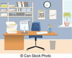 bureau de dessin clip et illustrations de bureau 637 029 dessins et