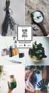 Home Tree Atlas Home Decor Ideas And Mood Boards Part 21