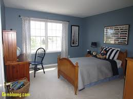 boy bedroom decorating ideas bedroom ideas for boys bedrooms beautiful bedroom design boys