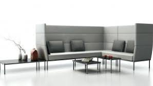 22 sofa bookcase interior design ideas