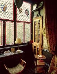 Victorian House Interior Best 25 Victorian House London Ideas On Pinterest Victorian