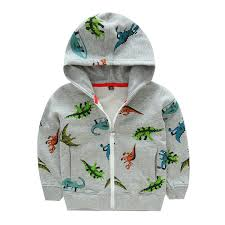 cheap hoodies for boys with strings find hoodies for boys with