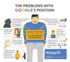 how google can flip elections u0026 change opinion webpagefx