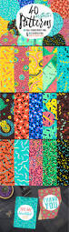 aesthetic patterns by stella u0027s graphic supply patterns