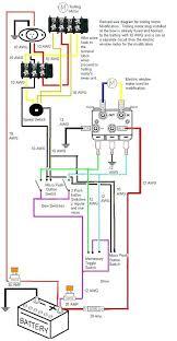 wiring harness for light bar trolling motor diagram wire u2013 astartup