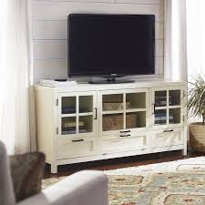 antique white tv cabinet 50 best tv stand ideas for great room images on pinterest tv