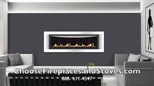 how to design modern gas fireplace installations like great