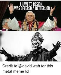 Metal Meme - 25 best memes about heavy metal meme heavy metal memes