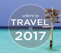 17 places to travel in 2017 brownell travel