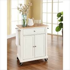 Natural Wood Kitchen Island Wood Kitchen Carts And The Benefits Offered To You Naindien