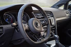 volkswagen golf gti 2015 interior 2015 volkswagen golf r