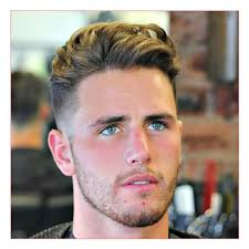 japanese medium length hairstyles medium mens hairstyles 2014 together with medium length brushed