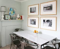 a home where each room has its own personality u2013 design sponge