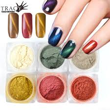 simple nail colors reviews online shopping simple nail colors