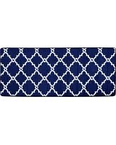 Navy Bath Mat Amazing Navy Bath Rugs Deals